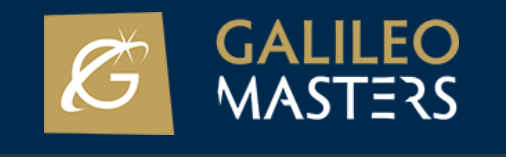 Galileo Masters 2020, Image Source: Website, https://galileo-masters.eu/