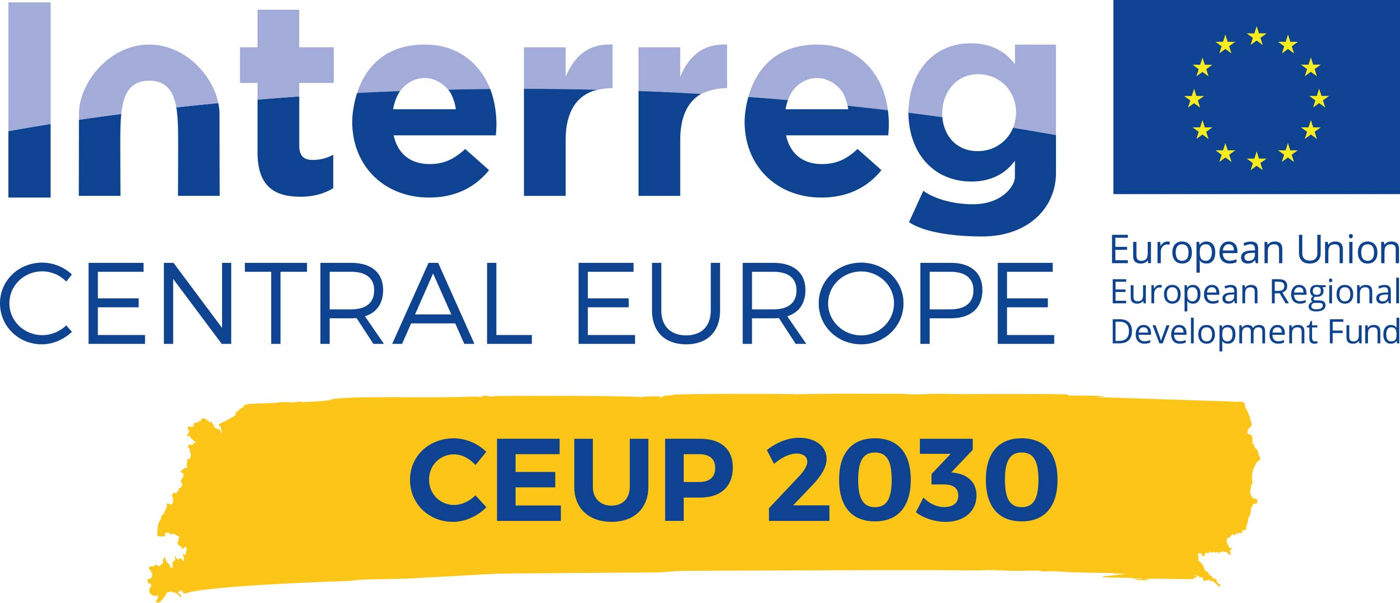 InterregCE project CEUP 2030: First Regional CEUP2030 Policy Learning Lab conducted by KIT