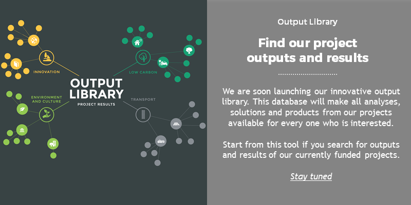 Output library