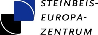 Steinbeis-Europa-Zentrum (SEZ) is a non-profit body and part of the Steinbeis Foundation for Economic Promotion. The core activities are to assist SMEs and R&D organisations, promote transnational innovation & technology transfer.