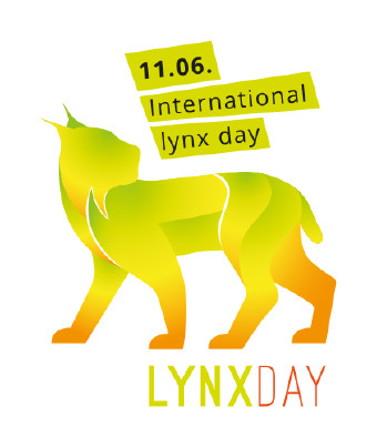 Emblem International Lynx Day