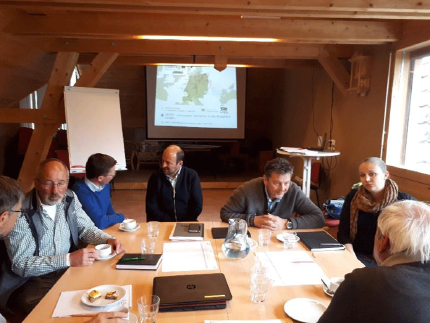 Stakeholder-workshop-at-Salzburger-Lungau