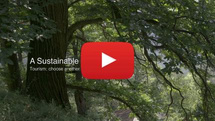 A-Sustainable-Journey--EN