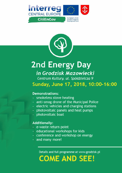 poster-Energy-Day-Grodzisk-2018