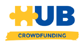 National Crowdfunding Hubs