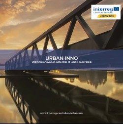 URBAN INNO Brochure