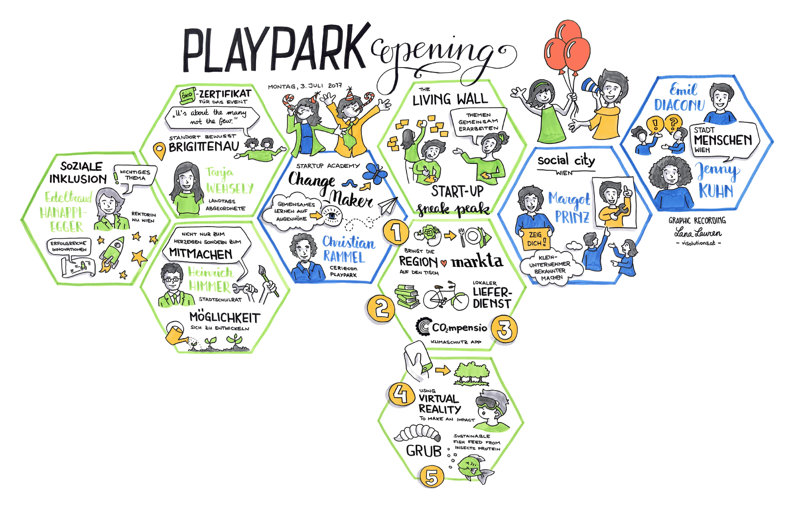 Playpark-opening.png