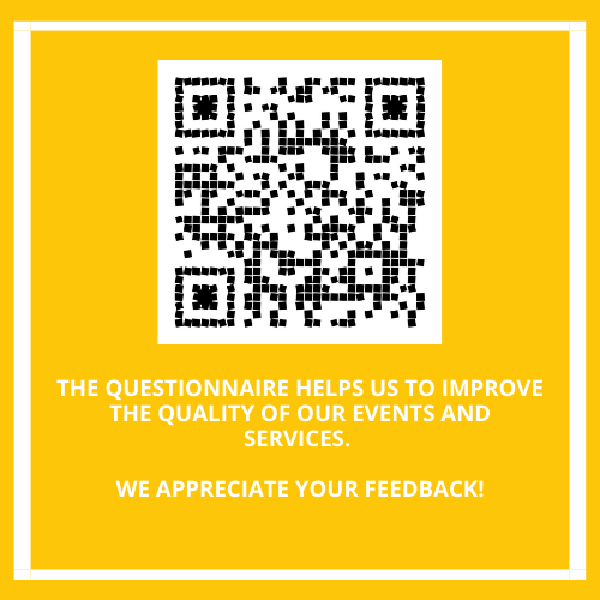 The-questionnaire-helps-us-to-improve-the-quality-of-our-eve.png