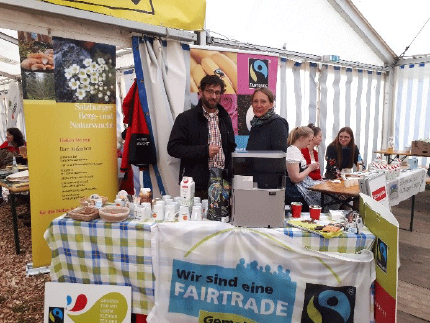 Fairtrade-communities-Lungau