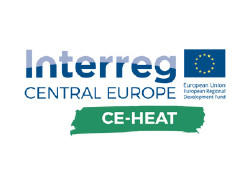 Completion of CE-HEAT project