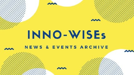 News&Events archive