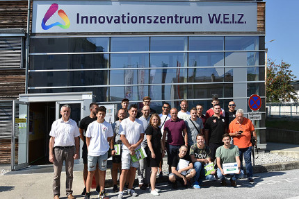 Weiz-Article-workshop-incorporated_720