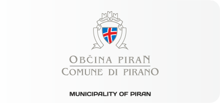 Municipality of Piran