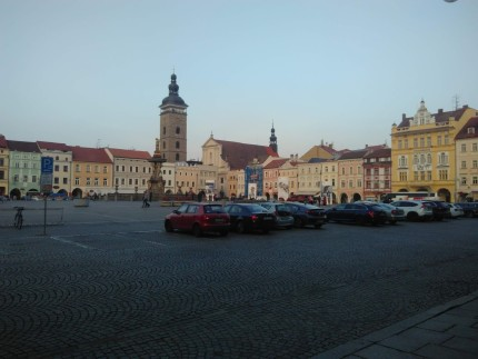 Budejovice7
