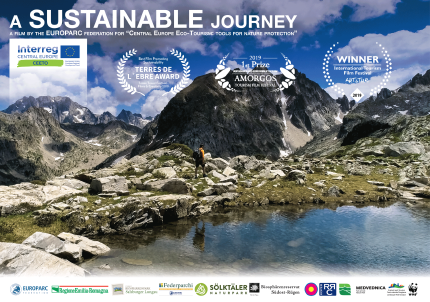 A-Sustainable-Journey
