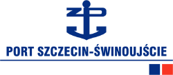 Szczecin and Swinoujscie Seaports Authority