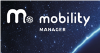 Mobility Manager provides a detailed picture of mobility habits of workers, their needs and their ability to switch to other and more sustainable mobility solutions.